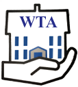 Washington Title Agency